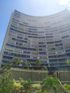 Apartamento En Ventaen La Guaira, Macuto, Venezuela, VE RAH: 20-5196