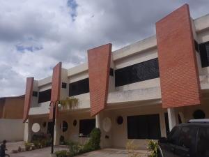 Townhouse En Ventaen Municipio Naguanagua, El Guayabal, Venezuela, VE RAH: 20-5218