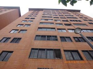 Apartamento En Alquileren Caracas, Parque Caiza, Venezuela, VE RAH: 20-5216