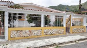 Casa En Ventaen Municipio San Diego, Morro Ii, Venezuela, VE RAH: 20-5215