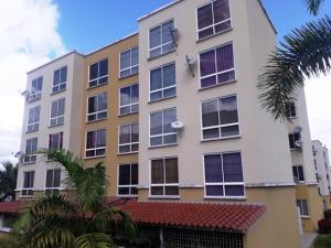 Apartamento En Ventaen Charallave, Vista Linda, Venezuela, VE RAH: 20-5219