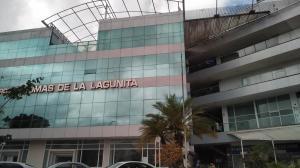 Oficina En Alquileren Caracas, El Hatillo, Venezuela, VE RAH: 20-5229