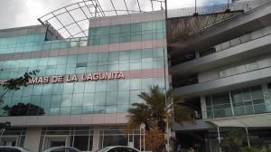 Oficina En Alquileren Caracas, Lomas De La Lagunita, Venezuela, VE RAH: 20-5232