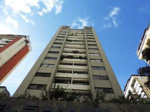 Apartamento En Ventaen Caracas, Guaicay, Venezuela, VE RAH: 20-5234