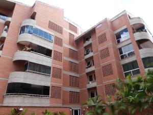 Apartamento En Ventaen Caracas, Lomas Del Sol, Venezuela, VE RAH: 20-5341
