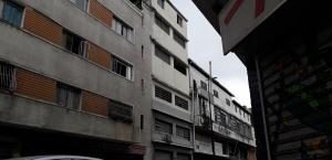 Edificio En Ventaen Caracas, Chacao, Venezuela, VE RAH: 20-5242