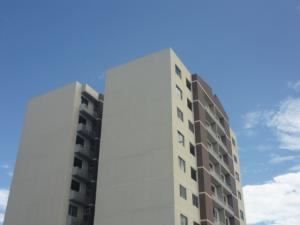 Apartamento En Ventaen Barquisimeto, Parroquia Juan De Villegas, Venezuela, VE RAH: 20-5243