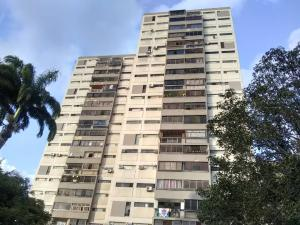 Apartamento En Ventaen Barquisimeto, Zona Este, Venezuela, VE RAH: 20-5244