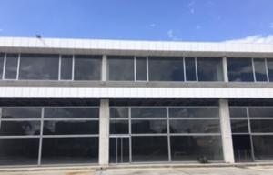 Galpon - Deposito En Alquileren Barquisimeto, Parroquia Union, Venezuela, VE RAH: 20-5246