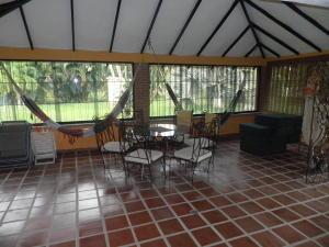 Casa En Ventaen Municipio Libertador, Safari Ranch, Venezuela, VE RAH: 20-5268