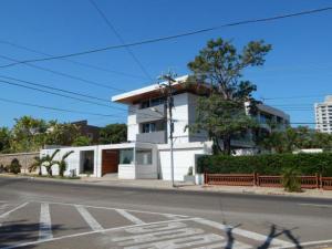Apartamento En Ventaen Maracaibo, Virginia, Venezuela, VE RAH: 20-5272