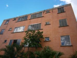 Apartamento En Ventaen Municipio San Diego, El Tulipan, Venezuela, VE RAH: 20-5279