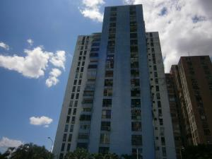Apartamento En Ventaen Municipio Naguanagua, Las Quintas, Venezuela, VE RAH: 20-5281
