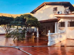 Casa En Ventaen Carupano, El Mangle, Venezuela, VE RAH: 20-5288