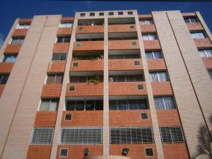 Apartamento En Ventaen Valencia, La Ceiba, Venezuela, VE RAH: 20-5283