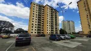 Apartamento En Ventaen Cabudare, Las Guacamayas, Venezuela, VE RAH: 20-5285