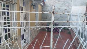 Casa En Ventaen Barquisimeto, Parroquia El Cuji, Venezuela, VE RAH: 20-6081
