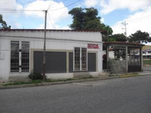 Casa En Ventaen Cabudare, Chucho Briceno, Venezuela, VE RAH: 20-5295