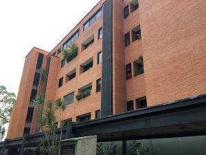 Apartamento En Ventaen Caracas, Valle Arriba, Venezuela, VE RAH: 20-10567