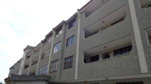 Apartamento En Ventaen Higuerote, Agua Sal, Venezuela, VE RAH: 20-5303