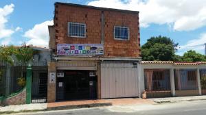 Casa En Ventaen Barquisimeto, Parroquia Concepcion, Venezuela, VE RAH: 20-5300