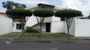 Casa En Ventaen Barquisimeto, Los Libertadores, Venezuela, VE RAH: 20-5302