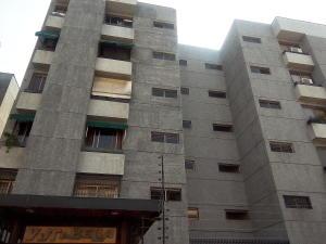 Apartamento En Ventaen Caracas, Miranda, Venezuela, VE RAH: 20-5309