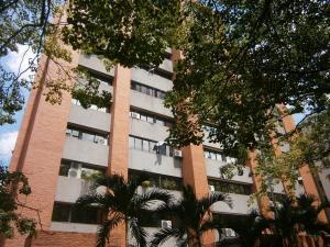 Apartamento En Ventaen Valencia, Prebo I, Venezuela, VE RAH: 20-5314