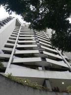 Apartamento En Ventaen Caracas, Manzanares, Venezuela, VE RAH: 20-5318