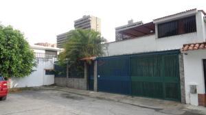 Casa En Ventaen Caracas, Sebucan, Venezuela, VE RAH: 20-5319