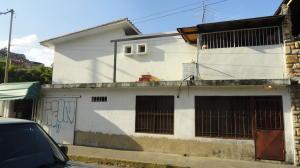Casa En Ventaen Caracas, Baruta, Venezuela, VE RAH: 20-5328
