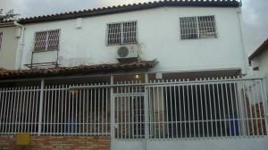 Casa En Ventaen Cabudare, Parroquia Cabudare, Venezuela, VE RAH: 20-5335