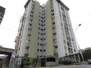 Apartamento En Ventaen Caracas, El Hatillo, Venezuela, VE RAH: 20-5403