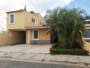 Casa En Ventaen Cabudare, La Mora, Venezuela, VE RAH: 20-5337