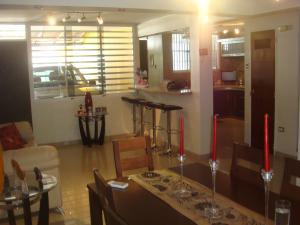 Casa En Ventaen Barquisimeto, Nueva Segovia, Venezuela, VE RAH: 20-5338