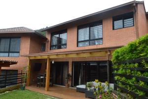 Casa En Ventaen Caracas, Oripoto, Venezuela, VE RAH: 20-5388