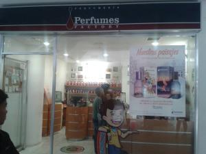 Negocios Y Empresas En Ventaen Santa Teresa, Las Flores, Venezuela, VE RAH: 20-5342