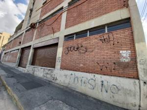Local Comercial En Alquileren Barquisimeto, Centro, Venezuela, VE RAH: 20-5343
