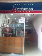 Negocios Y Empresas En Ventaen Ocumare Del Tuy, Ocumare, Venezuela, VE RAH: 20-5345