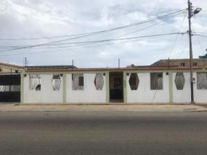 Casa En Ventaen Punto Fijo, Puerta Maraven, Venezuela, VE RAH: 20-5351