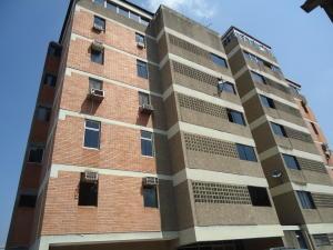 Apartamento En Ventaen Barquisimeto, Colinas De Santa Rosa, Venezuela, VE RAH: 20-5352