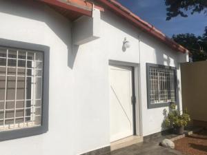 Casa En Ventaen Punto Fijo, Puerta Maraven, Venezuela, VE RAH: 20-5357