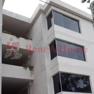 Apartamento En Ventaen Cabudare, Parroquia José Gregorio, Venezuela, VE RAH: 20-5359