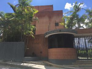 Apartamento En Ventaen Caracas, El Peñon, Venezuela, VE RAH: 20-5601