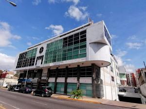 Oficina En Alquileren Barquisimeto, Zona Este, Venezuela, VE RAH: 20-5373
