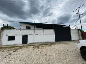 Local Comercial En Ventaen Valencia, Tocuyito, Venezuela, VE RAH: 20-4372