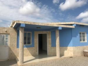 Casa En Ventaen Punto Fijo, Puerta Maraven, Venezuela, VE RAH: 20-5382