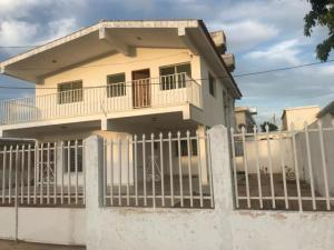 Casa En Ventaen Punto Fijo, Santa Irene, Venezuela, VE RAH: 20-5383