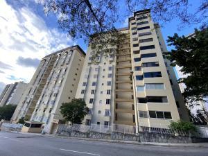 Apartamento En Ventaen Caracas, Santa Rosa De Lima, Venezuela, VE RAH: 20-5406