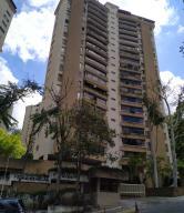 Apartamento En Ventaen Caracas, Manzanares, Venezuela, VE RAH: 20-5413